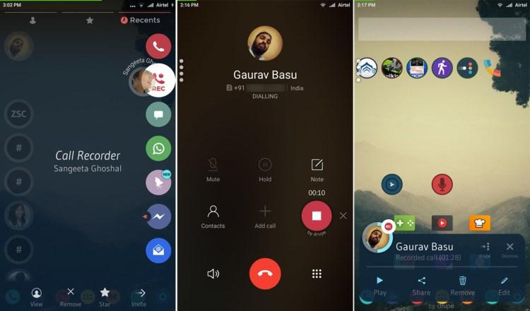 اخبار الامارات العاجلة Drupe-recording الآن خاصية تسجيل المكالمات في تطبيق Drupe لمنصة الأندوريد أخبار التقنية  التطبيقات آيفون drupe-app drupe call-recording android-dialer-app   اخبار الامارات العاجلة Drupe-app الآن خاصية تسجيل المكالمات في تطبيق Drupe لمنصة الأندوريد أخبار التقنية  التطبيقات آيفون drupe-app drupe call-recording android-dialer-app