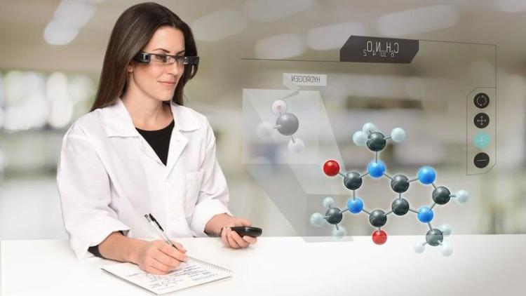 Epson-smart-glasses