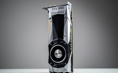 GTX-1080-REVIEWS-18