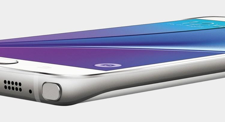 Galaxy S7 - Benchmarks- Leak