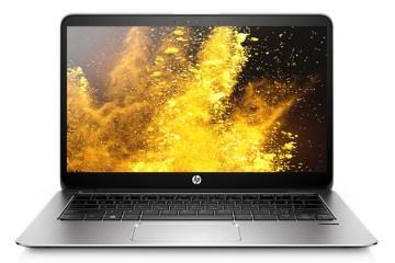 HP EB1030