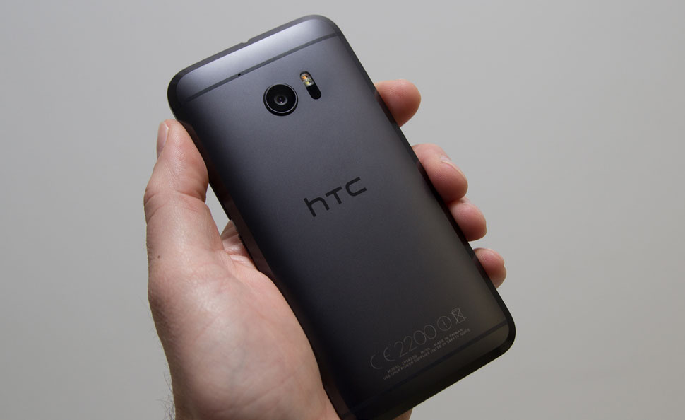 HTC-10-tips