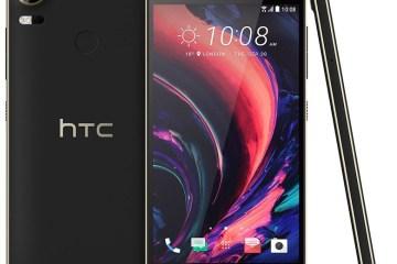 HTC-Desire-10-Pro-leak