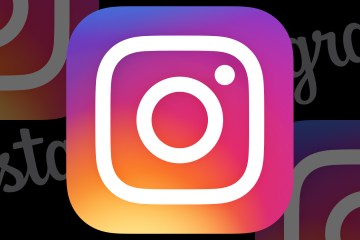 Instagram-app- reach-billion