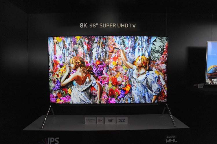LG-98-super-UHD-TV