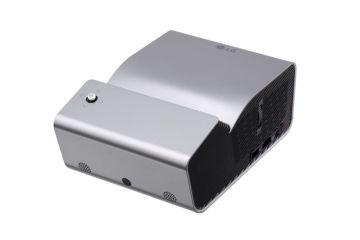LG-PH450U