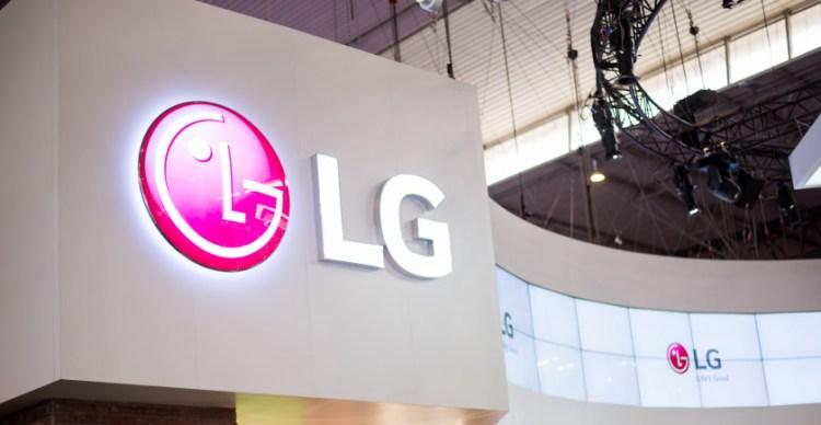 8 حقائق يجب ان تعرفها عن شركه lg الكوريه