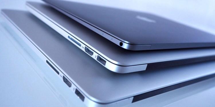 MacBooks-Line