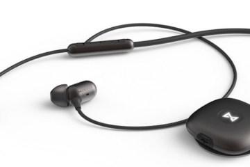 Misfit_Specter___Wireless_In-Ear_Headphones-980x420