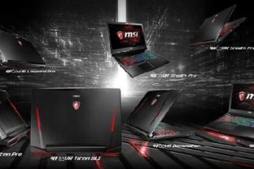 Msis-next-gen-gaming-laptops