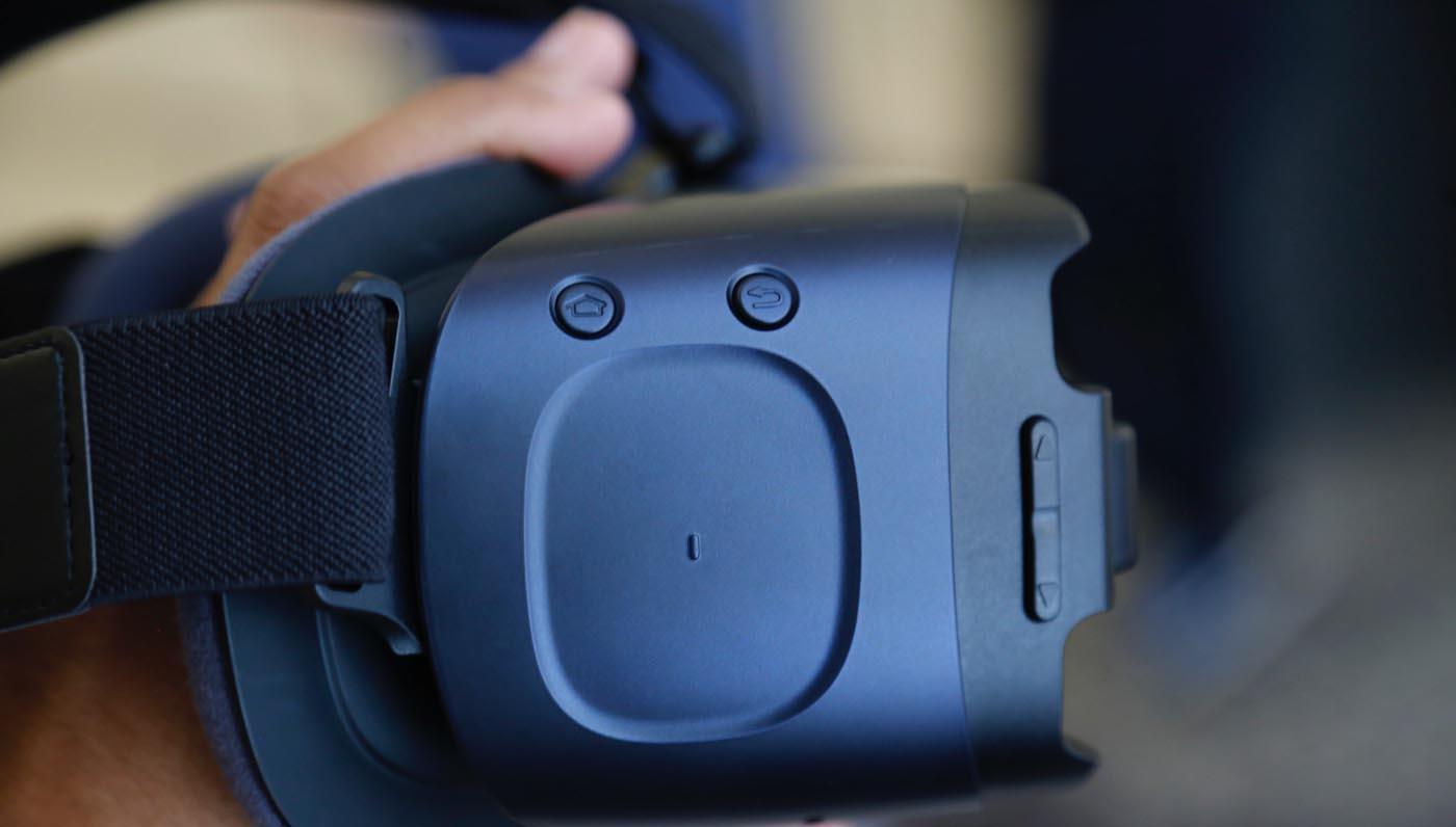 سامسونج تكشف الإصدار الجديد Gear New-Gear-VR.jpg?w=14