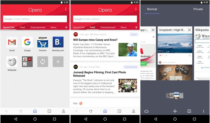 opera-app