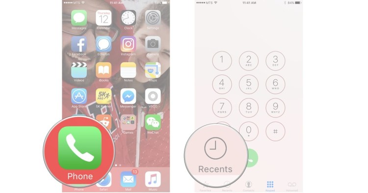 phone app4