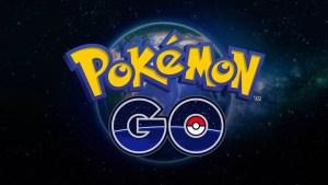 Pokémon Go تحطم الأرقام القياسية في التحميل بمتجر التطبيقات