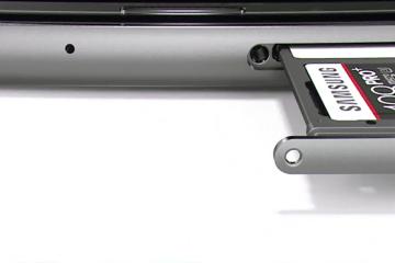 Samsung- slot- UFS- microSD cards