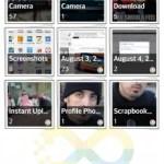 Screenshot_2013-05-22-09-12-04