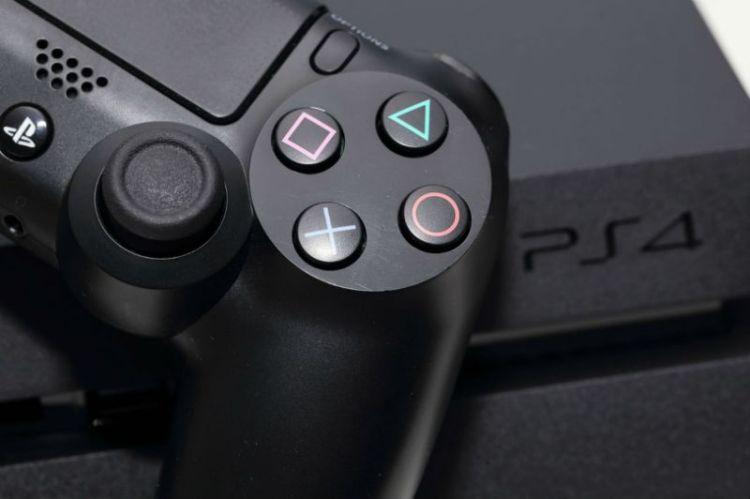 Sony-PS4.5