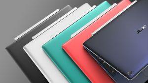 Acer تقدم حاسب Switch V 10 المتحول بتصميم فاخر وسعر معقول