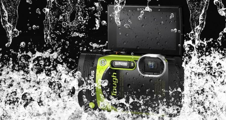 TG-870_waterprooflede