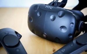 نصائح وإرشادات لضبط إعدادات نظارة الواقع الافتراضي HTC Vive
