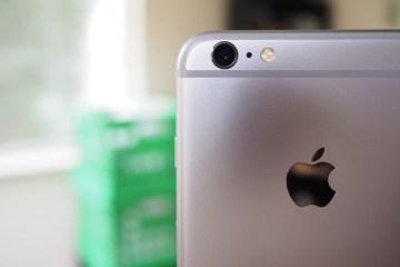 apple- video sharing app