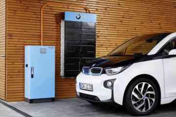battery-storage-system-BMW i