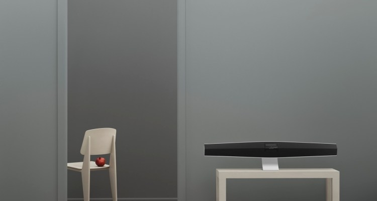 beosound-35-table-stand-lifestyle-high-res-1