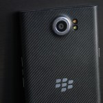 blackberry-priv-review-rear-lens-800x533-c