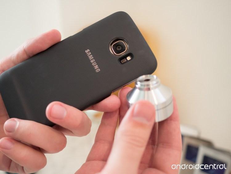 galaxy-s7-edge-camera-lens-case