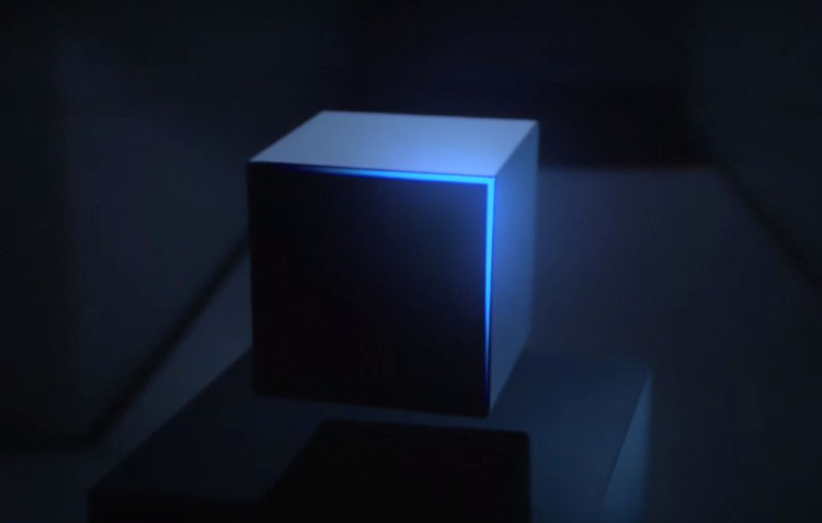 galaxy-s7-teaser1