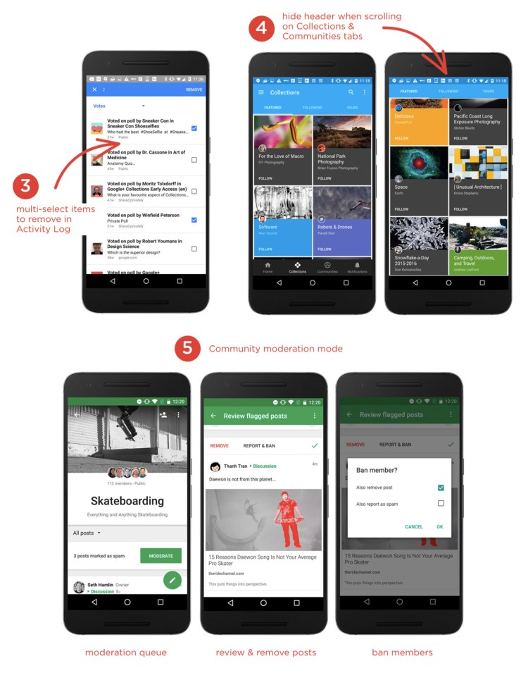 google-plus-updates-image