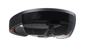 هل تقدم سامسونج تقنية للواقع المعزز تنافس HoloLens؟