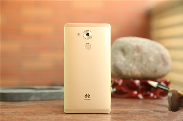huawei-mate-8-unboxing-4