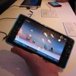 huawei--s7-tablet