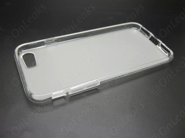 iPhone-7-case-leak