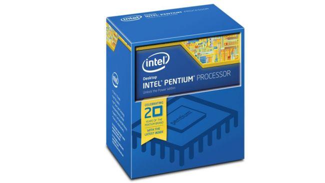 intel-pentium-g3258