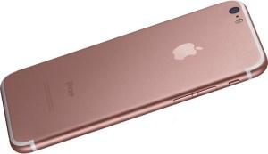 تسريبات: ابل تكشف عن هاتف iPhone 7 في الثاني عشر من سبتمبر