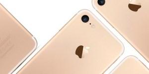 استعراض لكافة مواصفات هاتف iPhone 7 المتوقعة حتى الآن