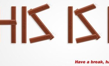 kitkat-this-is-it-teaser