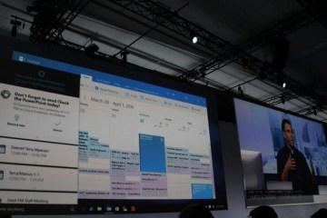 microsoft-build-2016-event