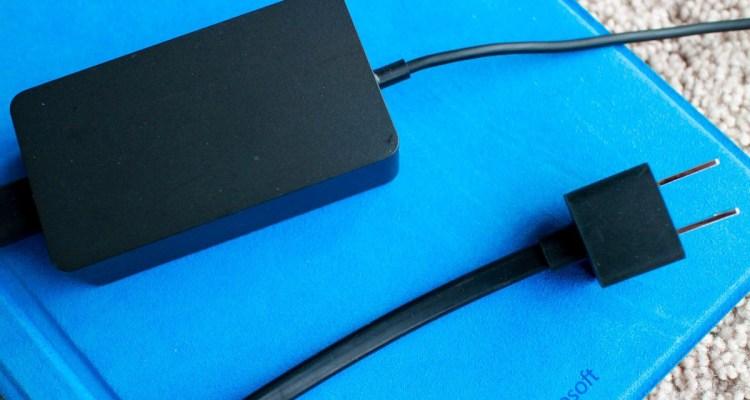 microsoft-surface-plug