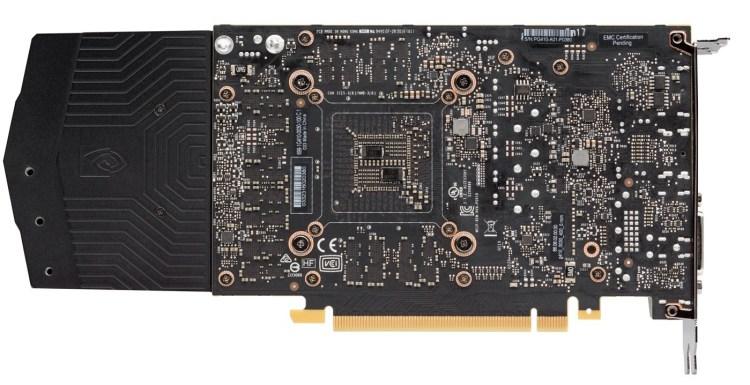 nvidia gtx 1060 4