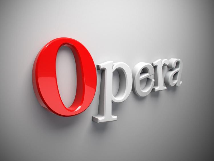 opera- accept -$1.2 billion -acquisition
