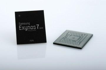 samsung-exynos-2016