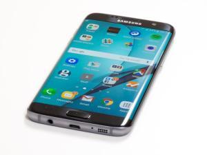إيرادات العملاق الكوري تسجل 45.2 مليار$ بفضل مبيعات Galaxy S7