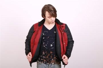self-drying-jacket