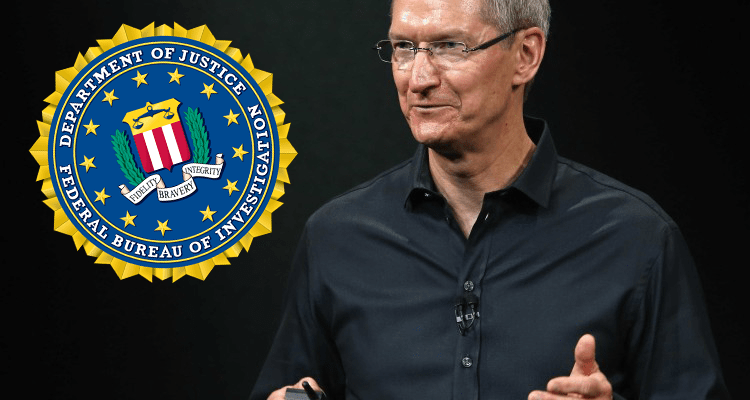 tim-cook-fbi