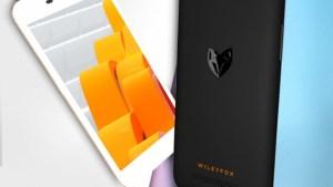 شركة Wileyfox تعود مرة أخرى للأسوق بثلاثة من الهواتف المميزة