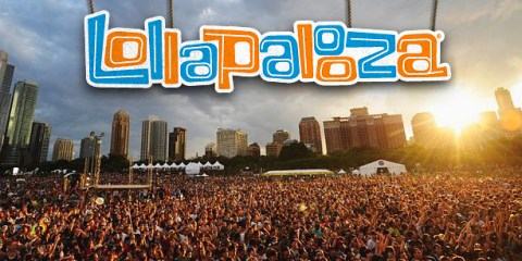 Lollapalooza-crowd