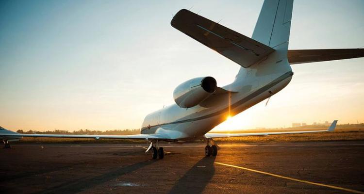 le-jet-avion